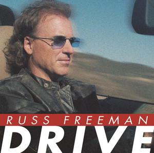 Drive album