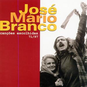 Canções escolhidas 71/97 album