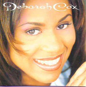 Deborah Cox album