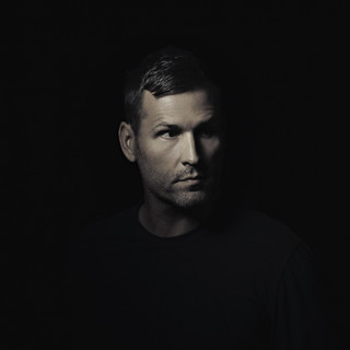 Picture of Kaskade