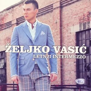 Zeljko Vasic