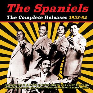 The Complete Releases 1953-62 album