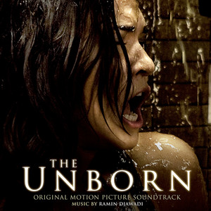 The Unborn (Original Motion Picture Soundtrack) Albümü