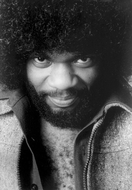 Billy Preston, Jools Holland That's the Way God Planned It cover