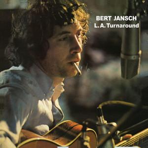 L.A. Turnaround album