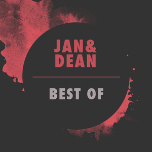 Best of Jan & Dean album