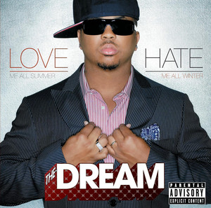 Lovehate - The Dream