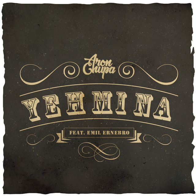 Yeh Mi Na (Club Mix)