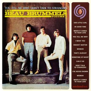 The Beau Brummels, Vol. 2 album
