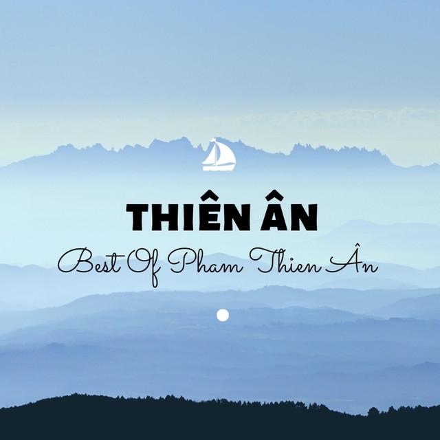 Best of Thien An