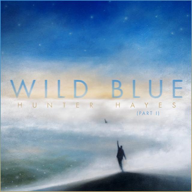 Wild Blue, Part I
