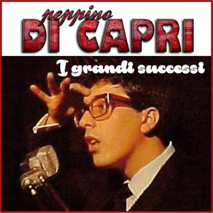 Peppino Di Capri - I grandi successi (Remastered) album