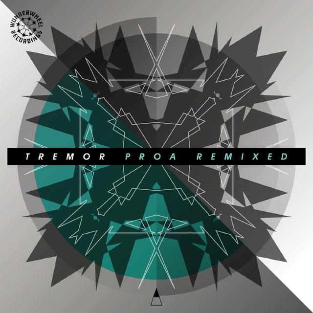 Proa Remixed