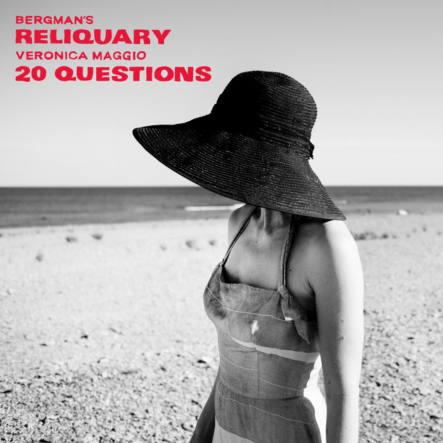 "20 Questions (From ""Bergman's Reliquary"")"