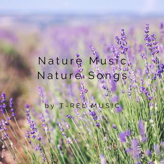 Nature Music Nature Songs