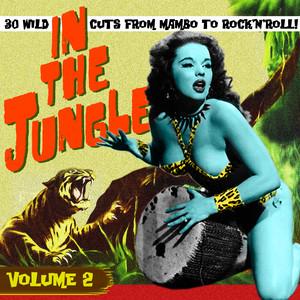 In the Jungle Vol. 2