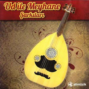 Ud İle Meyhane Şarkıları, No. 1 Albümü