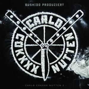 Carlo Cokxxx Nutten 2 album
