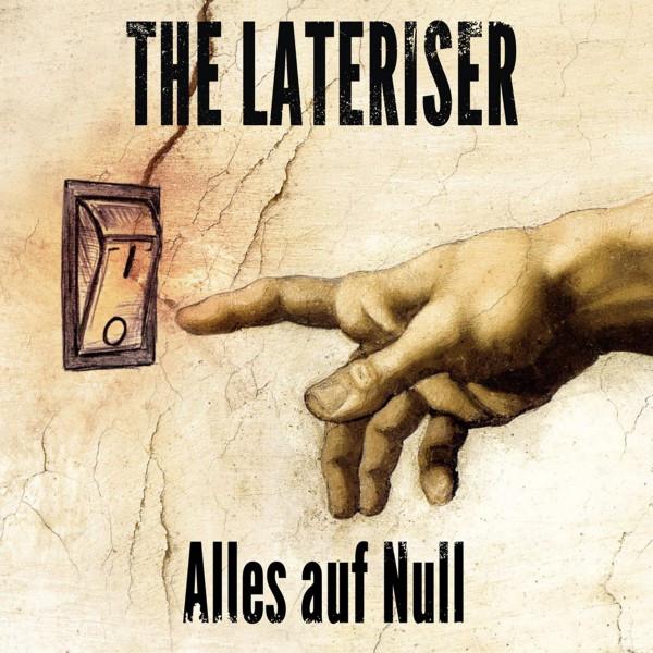 The Lateriser