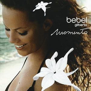 Momento album