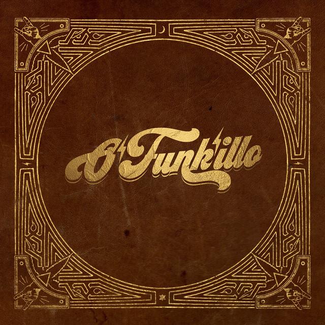 Album cover for 20 Años Ajierro & 30 Amigos Embrutessío' by O'Funk'illo