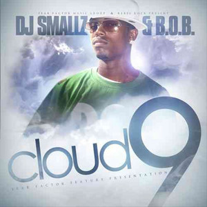 Cloud 9 album