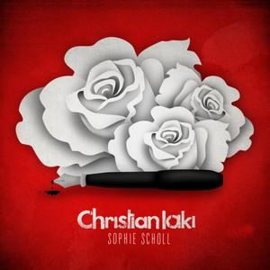 Christian Laki
