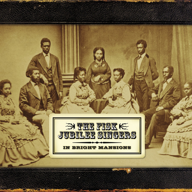essays on the fisk jubilee singers On november 15, 2017 i had the privilege of attending the unveiling of the historic marker for the fisk jubilee singers i have always respected the legacy, courage, and the resilience of the singers and the story of their unwavering commitment to raise funds for fisk.