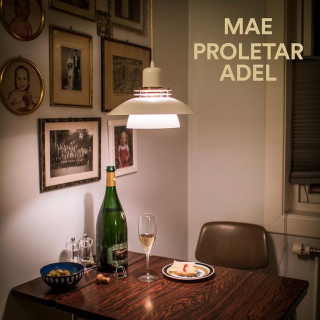Proletar Adel