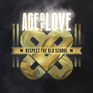 Age Of Love 10 Years