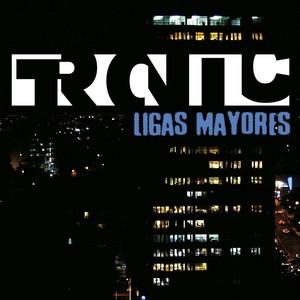 Ligas Mayores - Tronic