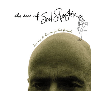The Best Of Shel Silverstein - Shel Silverstein