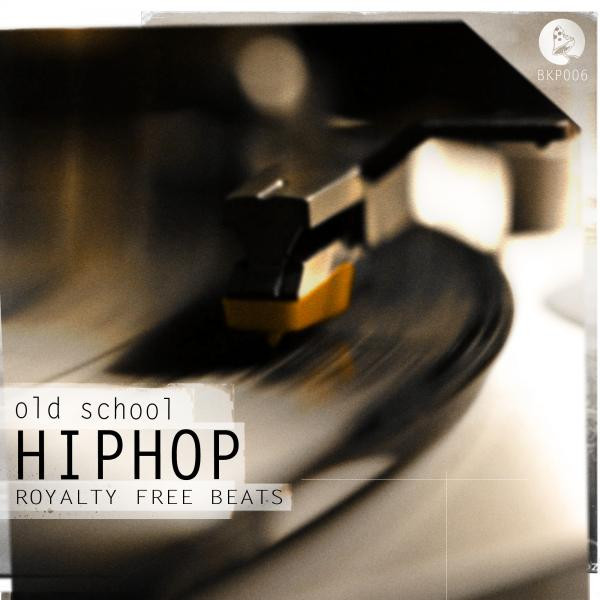 Old School Hip Hop Beats (Royalty Free) by Hip Hop Beats on Spotify