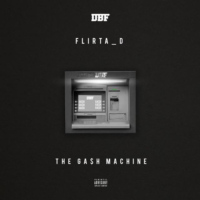 Flirta D tickets and 2018  tour dates
