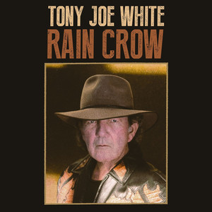 Rain Crow album