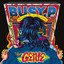 Busy P Ft. Mayer Hawthorne - Genie