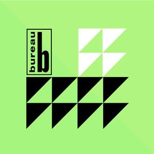 Brian Eno, Moebius, Hans-Joachim Roedelius The Belldog cover