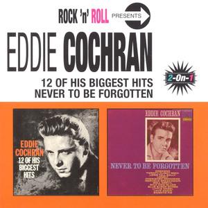 Eddie Cochran Summertime Blues cover