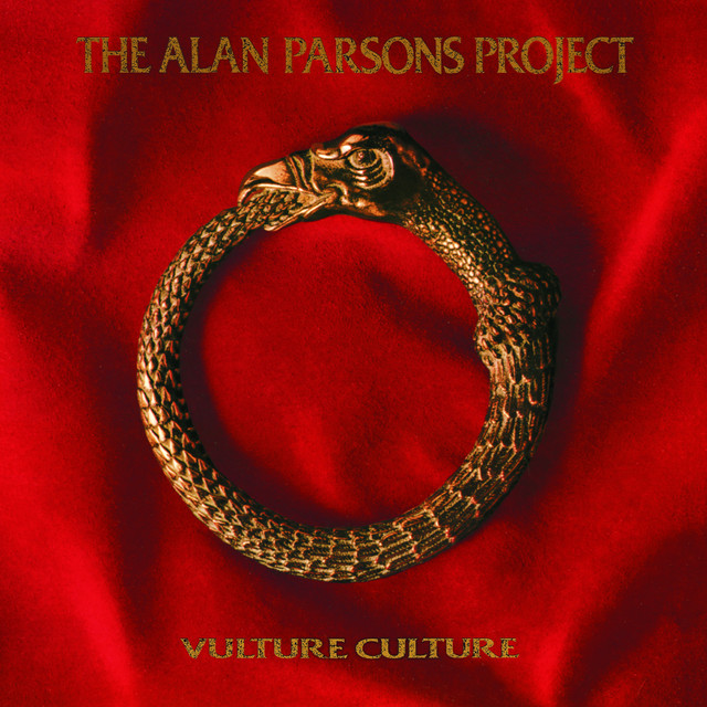 Vulture Culture (Expanded Edition)