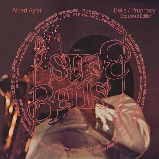 Bells & Prophecies