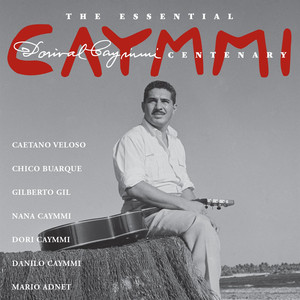 The Essential Dorival Caymmi album