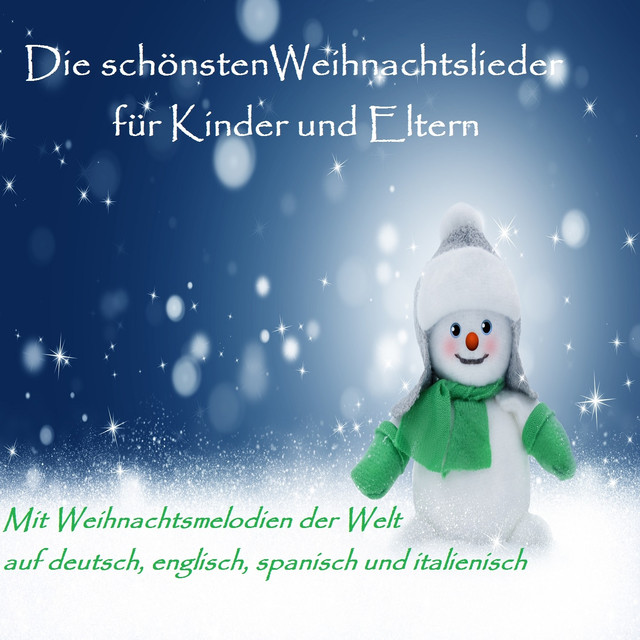 O Tannenbaum Text Deutsch.Oh Tannenbaum Italian And German Version A Song By Kinderlieder