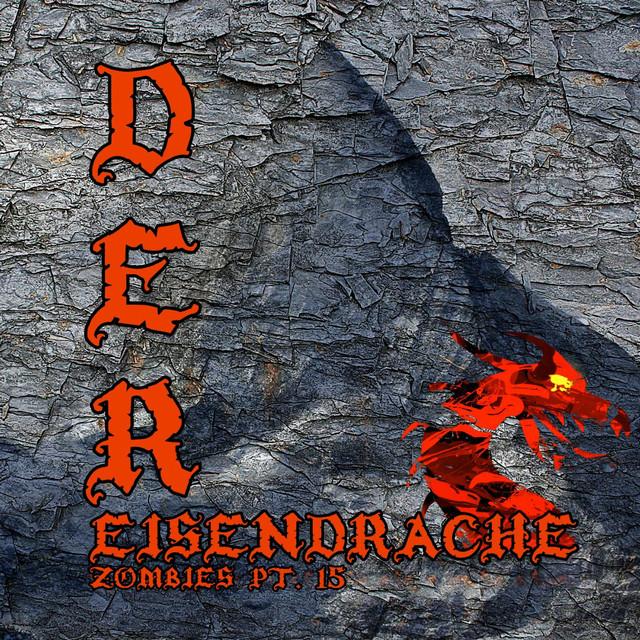 Zombies, Pt. 15: Der Eisendrache