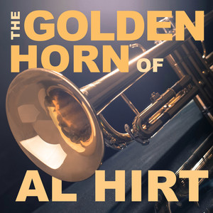 The Golden Horn Of Al Hirt album