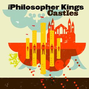 Castles album