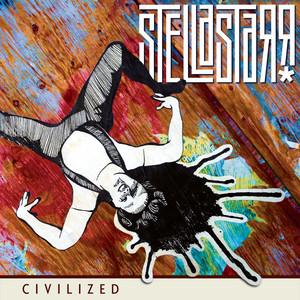 Civilized album