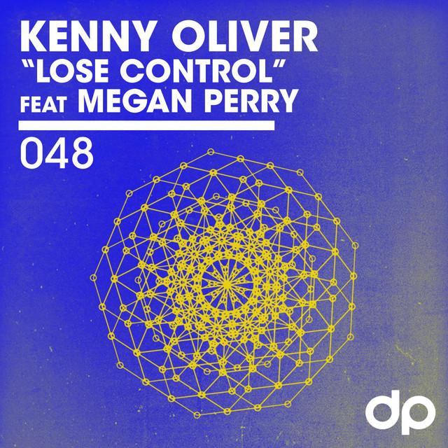 Kenny Oliver