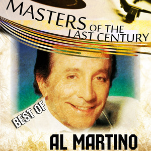 Masters Of The Last Century: Best of Al Martino