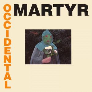 Occidental Martyr album