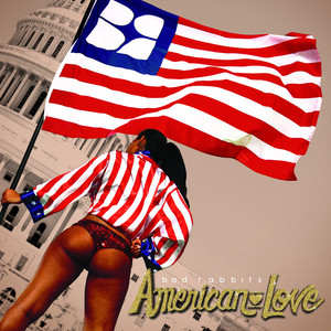 American Love - Bad Rabbits